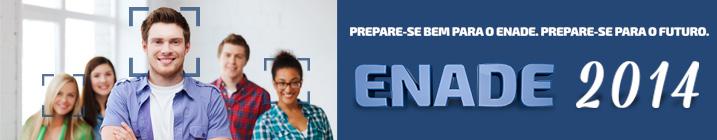 ENADE UniNorte - 2014