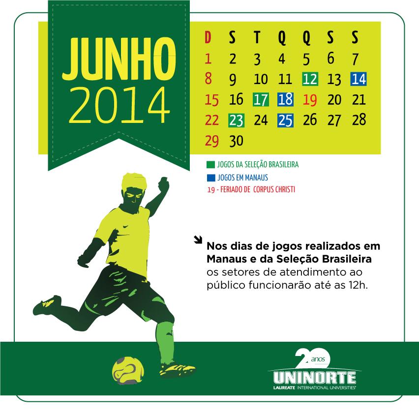 calendario_junho_copa_site_