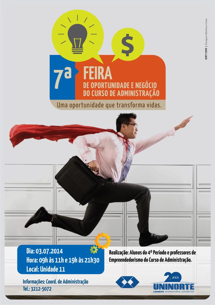 cartaz_7_feira_negocios_adm