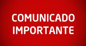 Comunicado_Sicanet