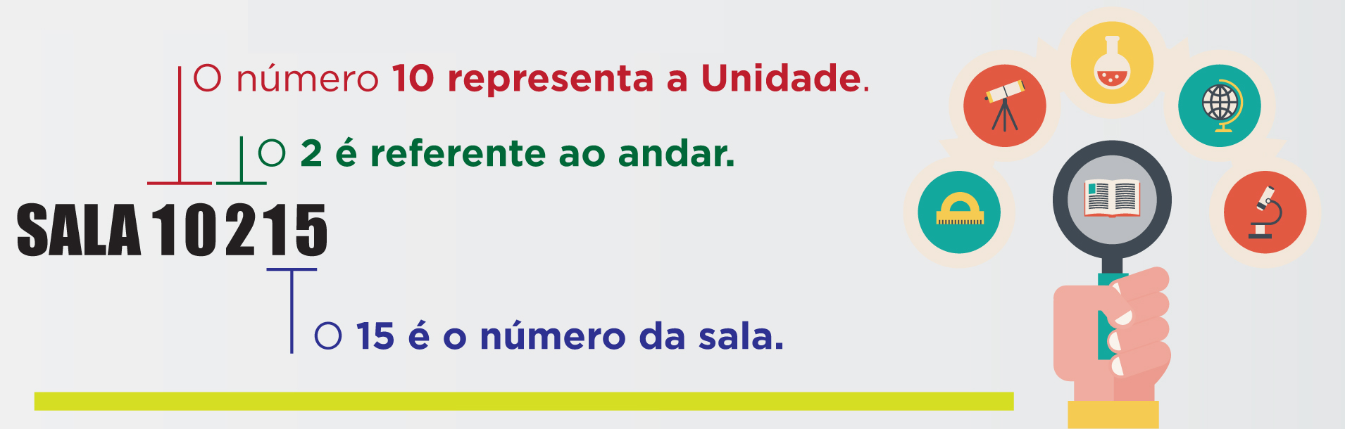 Sala_UniNorte