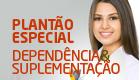 plantao_dependencia_UniNorte