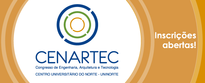Cenartec_UniNorte_notícia