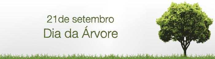 Dia_da_árvore_UniNorte