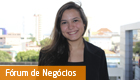 Forum_Negocios_Uninorte