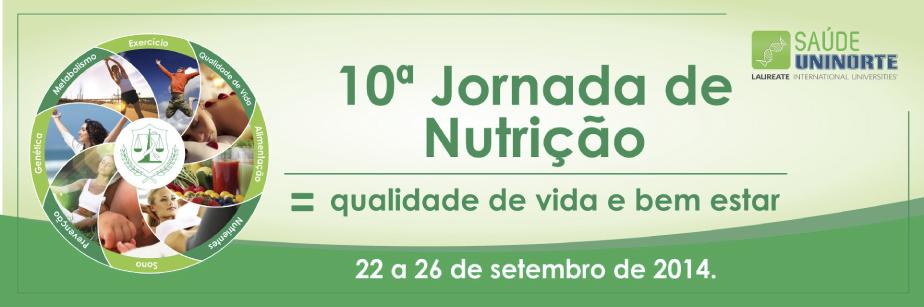 Jornada_Nutrição_UniNorte
