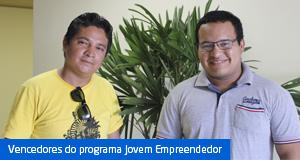 Jovem_Empreendedor_UniNorte