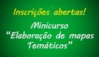 Minicurso_uninorte_mapas