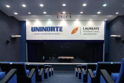 TeatroUniNorte