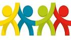 projeto social uninorte2