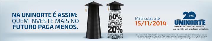 Portador de Diploma