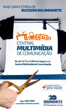 Lab. de comunicacao
